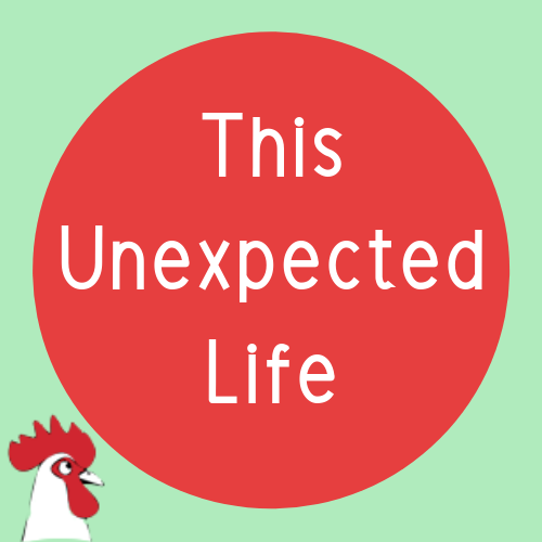This Unexpected Life